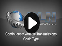 Europeantransmissions and Parts